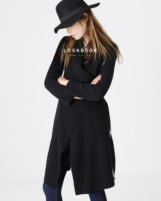 Mujer | ZARA España