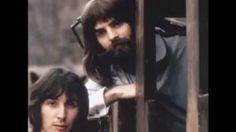 """""""Danny's Song"""" Loggins and Messina - YouTube"""