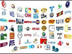 Como ver television gratis por internet 2016| TV por internet en vivo gr...