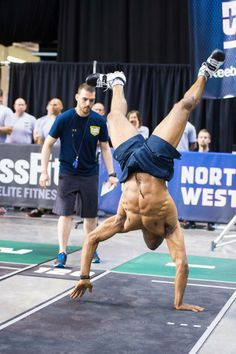 CFG 2014 Crossfit Games 2014, Running, Fitness, Sports, Hs Sports, Keep Running, Why I Run, Sport