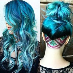 Someone please come do my hair like this RIGHT NOW  @rebeccataylorhair @rebeccataylorhair  Can I fly you here?