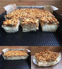 Pie, Baking, Foodies, Torte, Cake, Fruit Cakes, Bakken, Pies, Backen