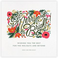 19 best holiday card 21 years images on pinterest christian