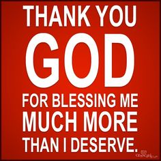 "Psalms 145:9 (KJV): ""The LORD is good to all: and his tender mercies are over all his works."""