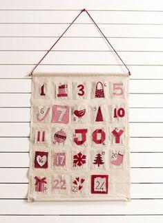 Fabric-advent-calendar                                                                                                                                                                                 More