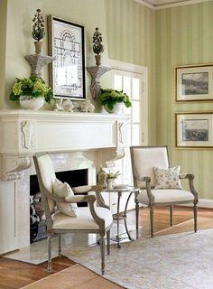 Mantel Decorations Ideas Inspirations Four Fireplace Decorating