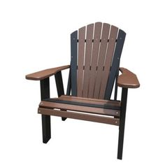 412 gambar adirondack chair terbaik garden chairs outdoor chairs rh pinterest com