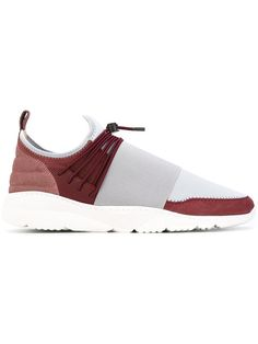 FILLING PIECES Runner 3.0 Low Fuse sneakers.  fillingpieces  shoes  sneakers 8aecf15d8