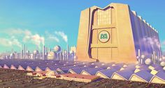 66 Of The Most Beautiful Shots In Pixar Movies