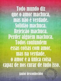 Só quem tem um amor de verdade sabe' Sweet Quotes, True Quotes, Funny Quotes, Perfection Quotes, Words To Describe, More Than Words, Love Messages, Quote Prints, True Words