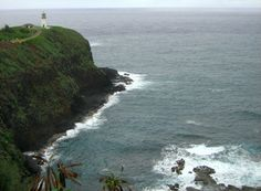 Hawaii Travel Photo Gallery: Kauai