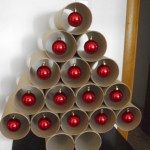 Christmas and New Year Ornaments - Tips to make the house beautiful without spending too much |
