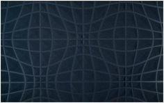 behang arte flex 43531 zwart 3d behangpapier eclipse