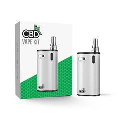 Everything you need to start vaping CBD right away is available right here at CBDfx! Browse our selection of premium CBD vape kits, wax pens & cartridges. Cannabis, Medical Marijuana, Oil Pen, Vape Juice, Over Dose, Hemp Oil, Starter Kit, Pure Products, Vaping
