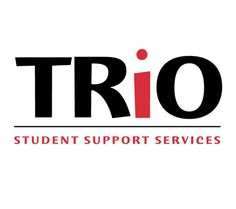 City Colleges of Chicago - Malcolm X - TRIO Student Support Services