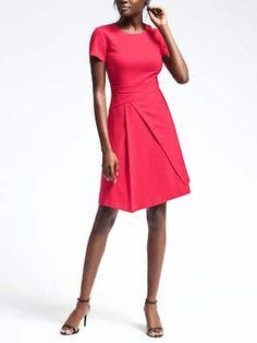 2f8098856ef Banana Republic - Page Not Found. Office DressesBanana RepublicSpring  OutfitsWhite Wrap DressSeersucker DressFashion OutfitsWomens ...