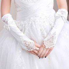 Стильные аксессуары Taobao для изысканной свадьбы http://www.taobao-live.com
