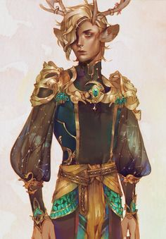 + Nerva + (Closed) by Faelicia on DeviantArt Character Creation, Fantasy Character Design, Character Design Inspiration, Character Concept, Character Art, Concept Art, Dungeons And Dragons Characters, Dnd Characters, Fantasy Characters