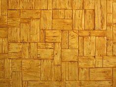 Dekoratif Ahşap Duvar Kaplama Panelleri Açık Meşe M1803, Fiber Duvar Paneli, Ahşap Desenli Fiber Duvar Paneli, Ahşap Desenli Fiber, Duvar Kaplamaları, 3 Boyutlu Duvar Kaplamaları, İç Mekan Kaplama, Dekoratif Kaplama