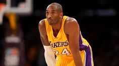 Los Angeles Lakers Are Better Off Without Kobe Bryant