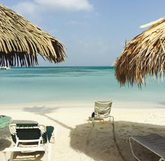 #tbt to the stunning views at Aruba Marriott Resort & Stellaris Casino - check out our review of their family friendly resort on www.washingtonFAMILY.com!