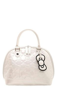 0c1e260f8b74 34 best Purses  Hello Kitty images on Pinterest