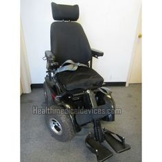 16 best wheelchair adaptations specialty wheelchairs images rh pinterest com