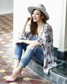 Happy Birthday to Ever So Stunning @natasha_shrotri! Keep Slaying . Lots of Love from StyleDotMe! #natashashrotri #mariposalove #styledotme #instantfashionadvice #bloggers #happybirthday #style #stylista #loveourbloggers #bloggercommunity #birthdaybabe #letsdriveouttheconfusion #wearwhatyoulove #stylegram #fashiongram #lovefashion #loveforfashion #igdaily