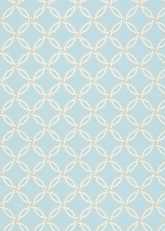 Spherica Sky Wallpaper SCHWA5005132  For interest on the empty wall