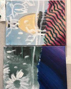 Comment your thoughts! - - http://ift.tt/2qZDbDA - - #art #illustration #drawing #sketchbook #masterpiece #creative #ink #artoftheday #tattoo #painting #fashion #style #luxury #millionaire #billionaire #apparel #money #color #design #photo #oilpainting #sunflower #lotus #Flowers #meditation