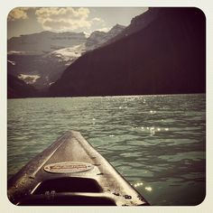 Spending the day on the water. Airplane View, Louvre, Explore, Pure Products, Day, Building, Water, Travel, Gripe Water