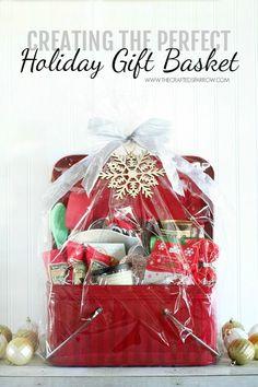 10 best ice cream gift basket images diy ice cream gift basket rh pinterest com