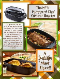 to shop Pampered Chef , products delivered right to your door please visit www.pamperedche.biz/beckynewlon