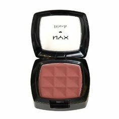 NYX Cosmetics Powder Blush, Desert Rose, 0.14 Ounce by NYX. $4.99. Featured in a signature quilted compact. Delivers a healthy, radiant natural glow. Rich pigmentation provides long-lasting wear. Silky textured blush. Featured in a signature quilted compact. Rich pigmentation provides long-lasting wear. Delivers a healthy, radiant natural glow.. Save 17% Off!
