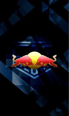 F1 Wallpaper Hd, Apple Logo Wallpaper, Mobile Wallpaper, Red Bull F1, Red Bull Racing, Cool Wallpapers For Phones, Car Wallpapers, Redbull Logo, Formula 1 Car Racing