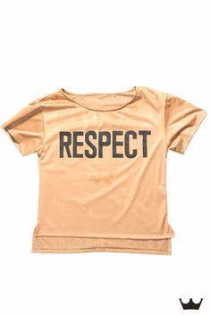 Remeron Inv Respect by Casa Babylon Coleccion '15