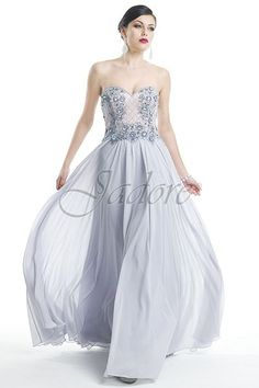 b9f061a606c7 yoyofashionbeauty - J5034 Bridal Stores