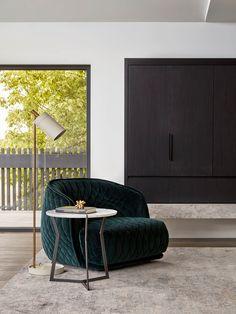 561 best signature chairs images in 2019 interior decorating rh pinterest com