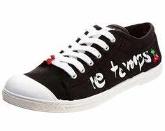 Completarás Tu Zapatero De La Mejor Forma Posible Elegir unas zapatillas bajas…
