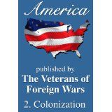 America: Colonization (America, Great Crises In Our History Told by its Makers) (Kindle Edition)By Francis Parkman