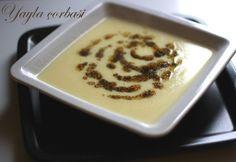 Yayla Çorbası Tiramisu, Pudding, Ethnic Recipes, Desserts, Soups, Fine Dining, Tailgate Desserts, Deserts, Custard Pudding