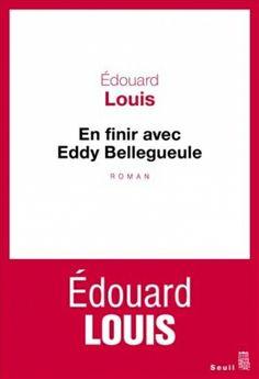 """L'écrivain Edouard Louis montre sa belle gueule à Romans :  L'auteur du roman """"Pour en finir avec Eddy Bellegueule"""" est à la librairie des Cordeliers ce vendredi soir à Romans. C'est le succès littéraire de la rentrée : il est actuellement troisième des meilleures ventes de livres en France..."""