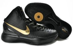 lowest price ff852 31a9a Nike Zoom Hyperdunk basketball shoes Gold For Sale, Nike Gold, Lebron 9,  Nike