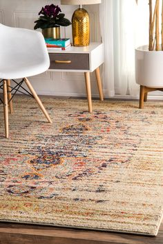 131 best design images rugs usa buy rugs contemporary rug pads rh pinterest com