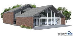 contemporary-home_001_house_plan_photo_ch112.jpg