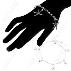 http://www.chaarly.com/bracelets/70576-fashionable-sea-star-ornament-design-bracelet-hand-chain-wrist-ornament-jewelry-for-female-woman-girl.html