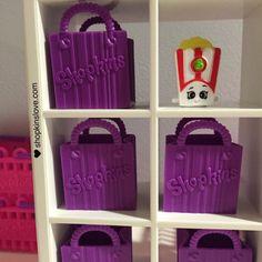 Doesn't #poppycorn just look so happy? #shopkins #shopkinslove #spkfan #shopkinsworld #moosetoys