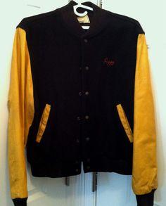 M Regular Size Coats & Jackets for Women Band Merch, Jackets For Women, Bomber Jacket, Best Deals, Coat, Shopping, Fashion, Cardigan Sweaters For Women, Moda
