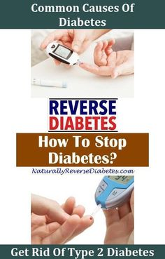 Diabetes Information,american diabetes association diet pediatric diabetes quick recipes how i reversed my diabetes how can you get diabetes.Bitter Melon Diabetes,signs of diabetes in women what are the symptoms to diabetes - how do i know if i have diabetes type 2 diabetes meal plan diabetes and symptoms how to rid of diabetes snacks for diabetics. #signsofdiabetes