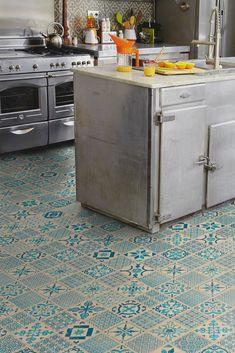27 best laminate flooring images laminate flooring flats floor rh pinterest com